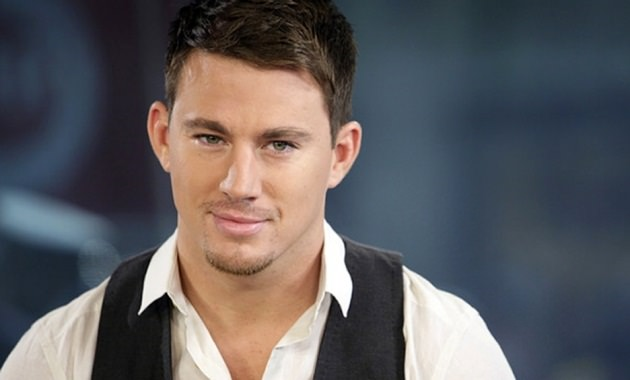 channing-tatum-gambit-five-things-channing-tatum-has-to-perfect-to-be-x-men-s-remy-lebeau-jpeg-82735