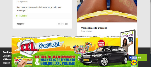 Image posted by MobyPicture.com