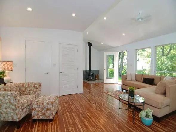 Blu Homes Element Prefab Home ModernPrefabs