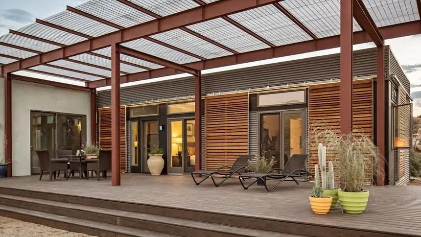 Open Floor Plans Kitchen And Living Room