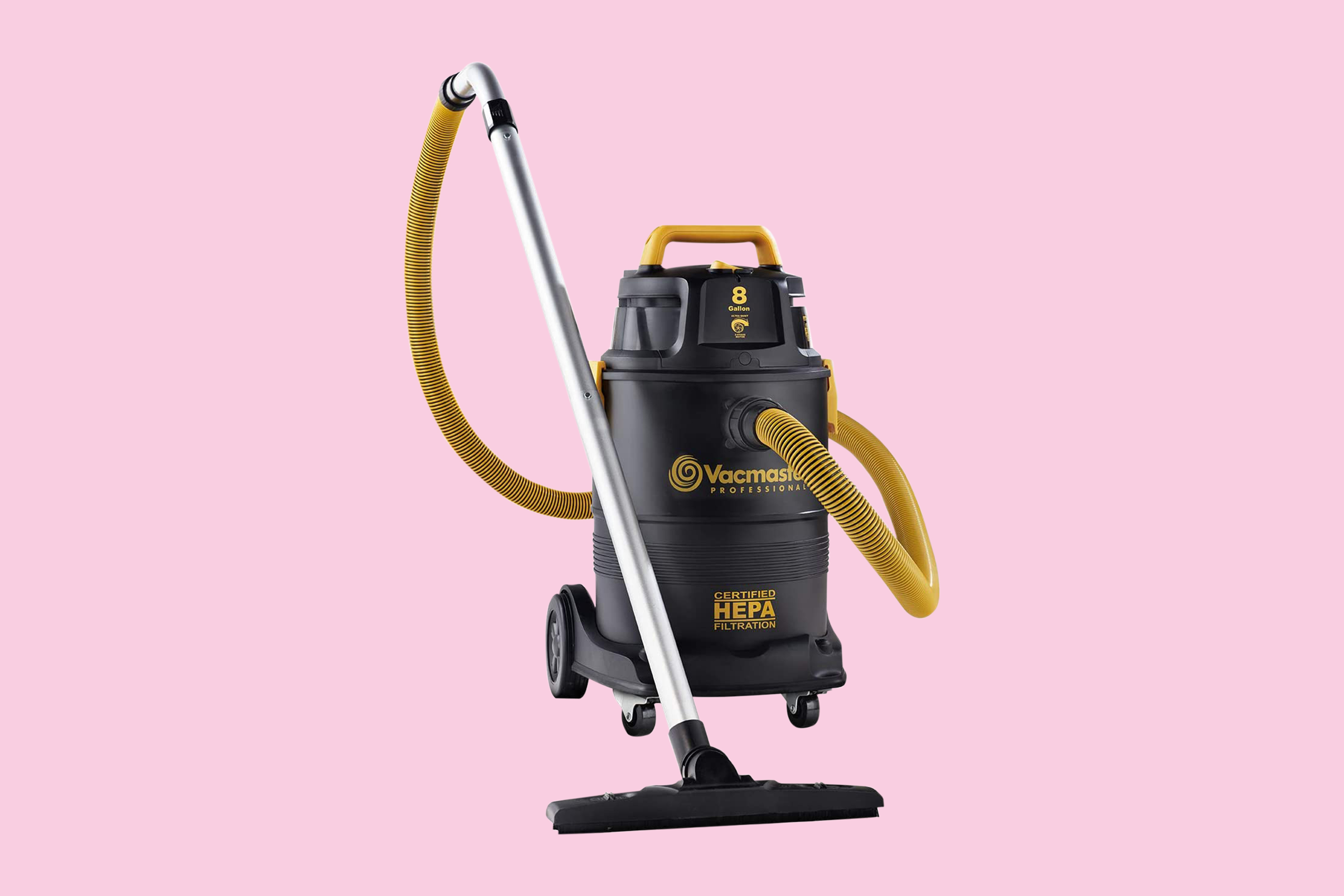 best vacuum cleaner for 2021 by money