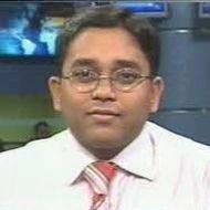 Sajeet Manghat, Reporter, CNBC-TV18