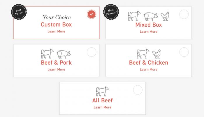 butcherbox discount code free keto