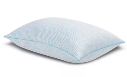 hot bed pillows as low as 5 99 reg