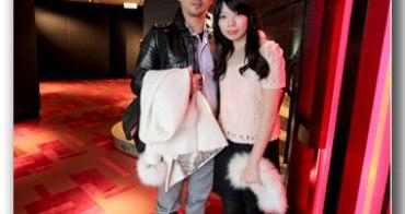 ★台北★5週年紀念@馬可波羅餐廳