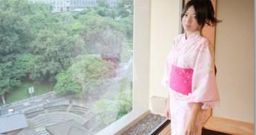 ★台北★北投溫泉遊DAY1,日本第一的加賀屋溫泉飯店
