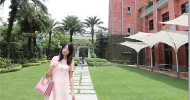 ★台北★維多麗亞酒店,N°168 PRIME牛排館