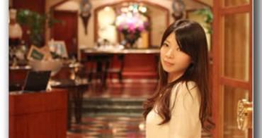 ★台北★求婚紀念日@西華Toscana