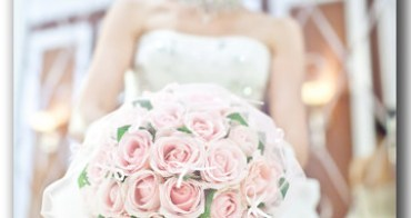 ★囍事★婚事第5發CH WEDDING(上)