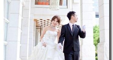 ★囍事★訂婚宴客一日流程,重點整理