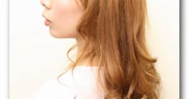 ★Yahoo專欄★製造澎度電棒捲法,短髮也適用
