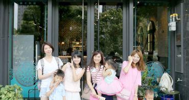 ★新竹★竹北佐式義義式餐廳,餐點精緻美味、多人聚餐的獨立空間