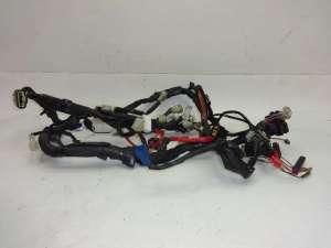 Wire Harness Yamaha R1 20042006 | 201106351 | Motorparts