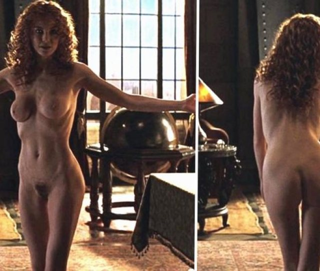 Connie Nielsen Full Naked In The Devils Advocate At Movienco