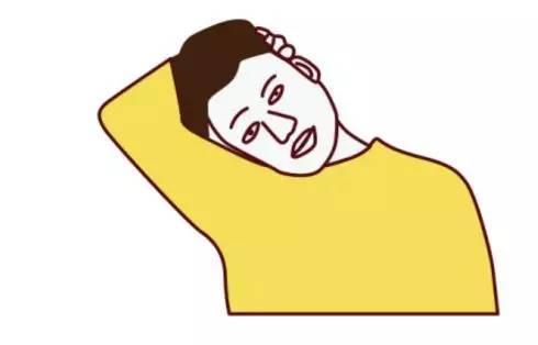 脖子疼痛的卡通圖片【相關詞_ 脖子卡通圖片】_捏游