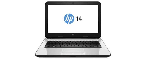 5 Laptop Termurah Tahun ini
