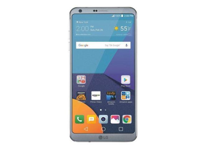 10 Smartphone Android Terbaik di Dunia