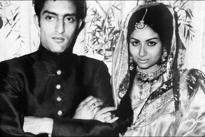 Virat Anushka Getting Married