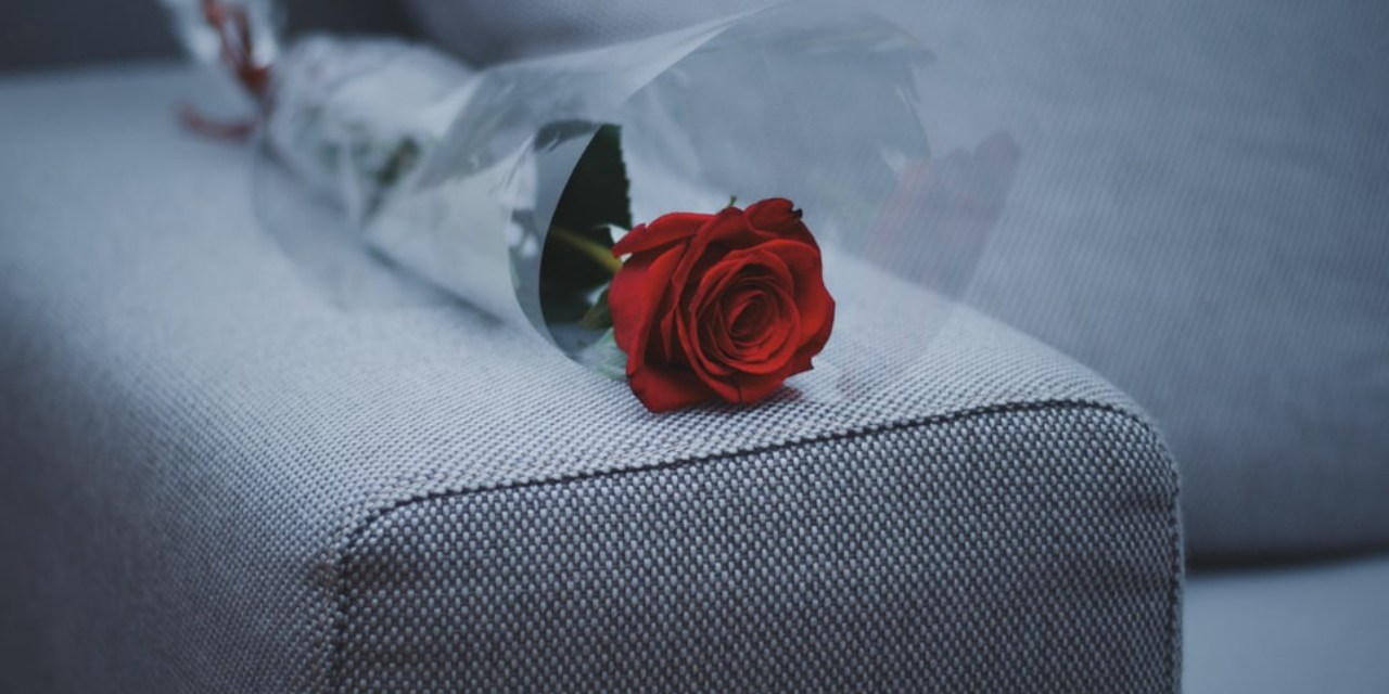 立達徵信社提醒你,儀式感有如調味料,可以為愛情增添許多風味~
