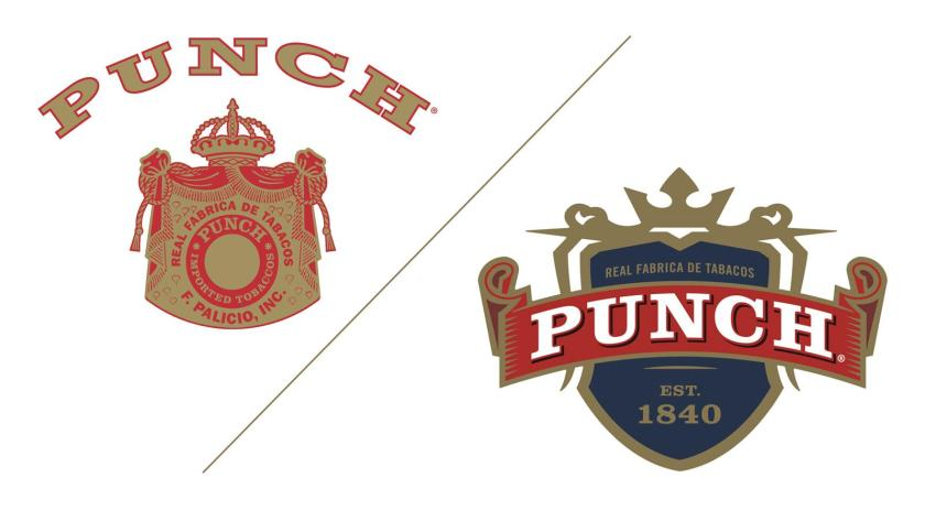 The New Look Of Punch