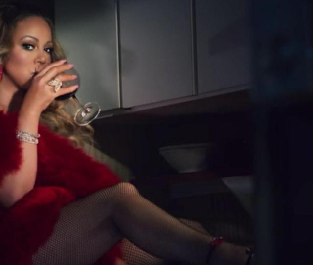 Get The French Oak Photo By Mariah Carey