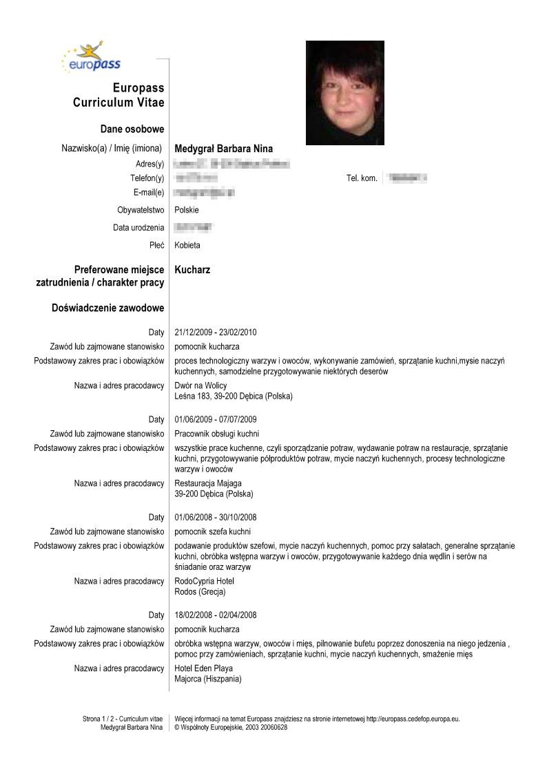 work on resume example veterinary assistant resume objective resume