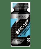 LABOLIC BPC-157 30 kaps.