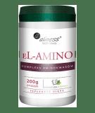 ALINESS eL-AMINO 200g