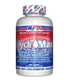 APS HydroMax 180 tab.