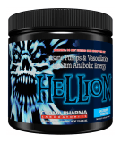 CLOMA PHARMA Hellion 270g