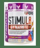 FINAFLEX Stimul8 Dynamite 126g