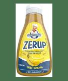 FRANKY'S BAKERY Zerup 425 ml