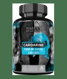 HADES'S HEGEMONY SARM GW-501516 Cardarine 120 kaps.
