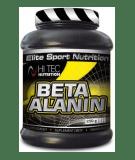 HITEC Beta Alanin 250g