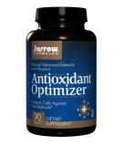 JARROW Antioxidant Optimizer 90 tab.
