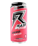 REPP SPORTS Raze Energy 473 ml