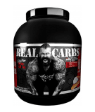 5% NUTRITION Real Carbs 1860g