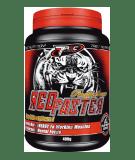 TREC Red Faster 400g