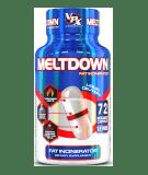 VPX Meltdown 72 kaps.