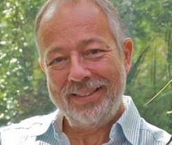 David Hillson