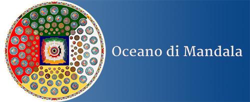 oceano-mandala-email.jpg