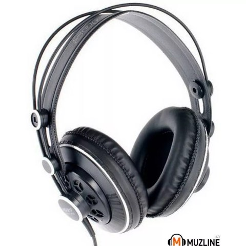 Superlux HD 681F