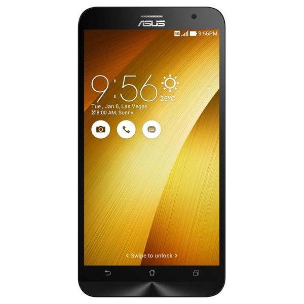 Смартфон ASUS Zenfone 2 ZE551ML-6G179RU