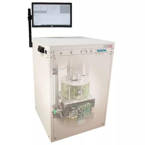 RH Systems G3 濕度產生器 - 宇田科技