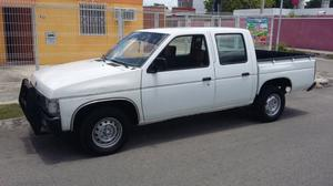 Camionetas Usadas En Puebla Puebla