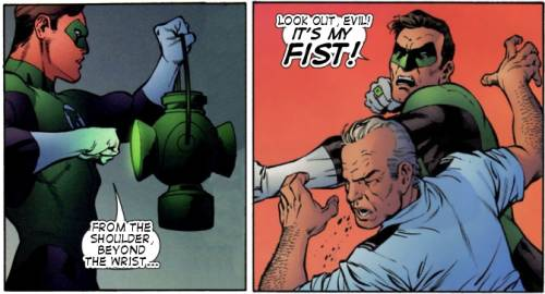 Image result for green lantern funny
