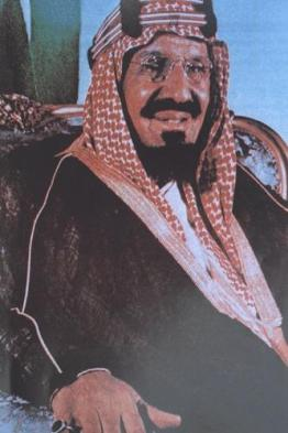 WHY SAUDI ARABIA FEARS IRAN; WHY SAUDI ARABIA CANNOT AFFECT IRAN; WHY DO WAHHABISM AND ZIONISM GO HAND IN HAND 1