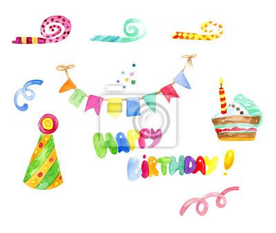16th Birthday Svg Etsy