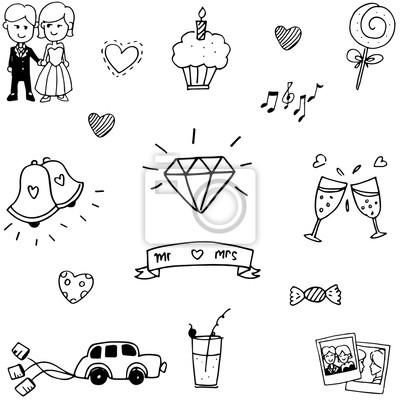 1001 Ideen Und Inspirationen Fur Bilder Zum Zeichnen Bilder Zeichnen Zeichnungen Und Zeichnen