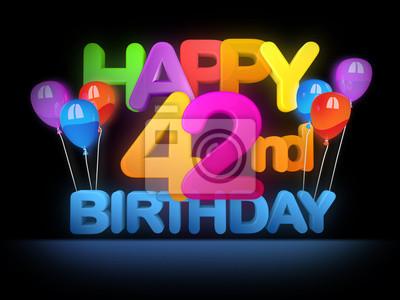 Geschenke Zum 42 Geburtstag Eiserne Reserve Geldbox